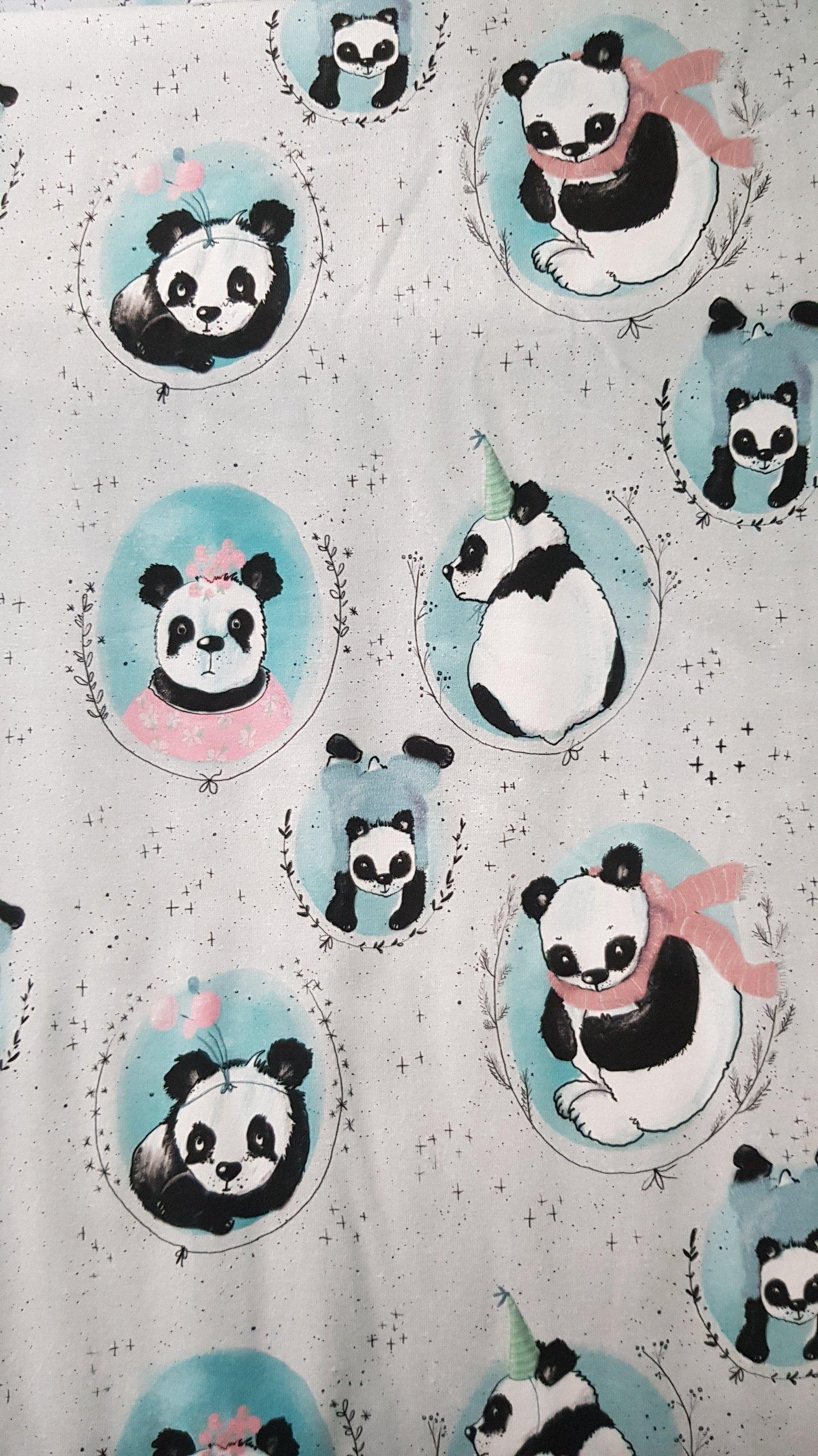 Tante Panda